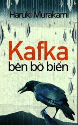Kafka_bên_bờ_biển