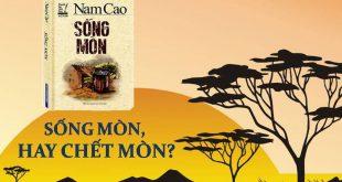Sống mòn - Nam Cao