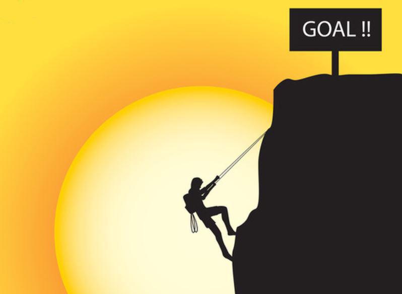 Điểm mạnh quan trọng nhất của bạn là gì? Đâu là lợi thế cạnh tranh nhất?