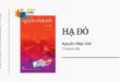 Trích dẫn Hạ đỏ - Nguyễn Nhật Ánh
