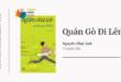 Trích dẫn Quán gò đi lên - Nguyễn Nhật Ánh