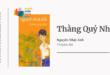 Trích dẫn Thằng quỷ nhỏ - Nguyễn Nhật Ánh