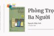 Trích dẫn sách Phòng trọ ba người - Nguyễn Nhật Ánh
