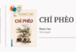 Trích dẫn sách Chí phèo - Nam Cao