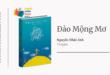 Trích dẫn sách Đảo mộng mơ - Nguyễn Nhật Ánh