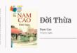Trích dẫn sách Đời thừa - Nam Cao