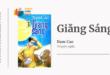 Trích dẫn sách Giăng sáng - Nam Cao
