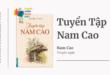 Trích dẫn sách Tuyển tập Nam Cao