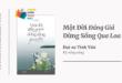 Trích dẫn sách Một Đời Đáng Giá Đừng Sống Qua Loa - Đại sư Tinh Vân