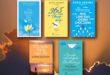 Những quyển sách Xua Đi Bóng Tối trong bạn