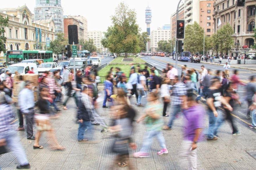 Sự điên rồ của đám đông - Bước Đi Ngẫu Nhiên Trên Phố Wall - Burton G. Malkiel