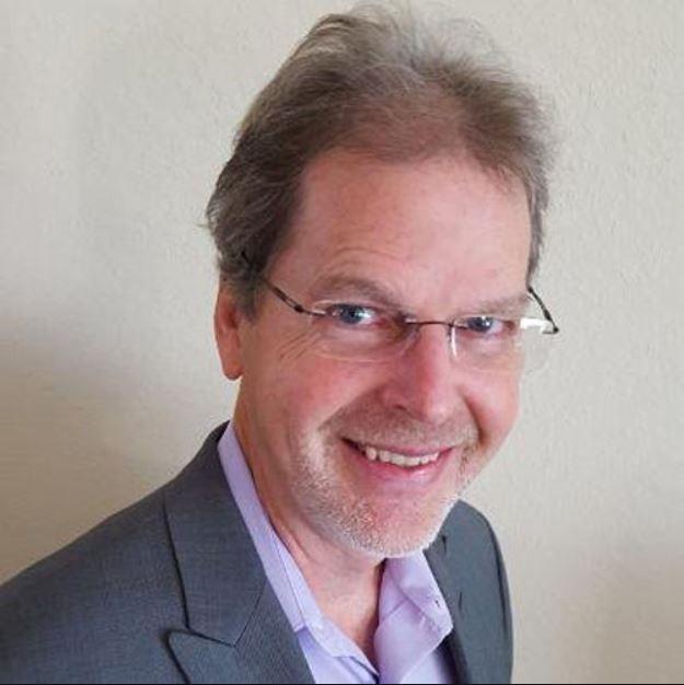 Tác giả John Boik