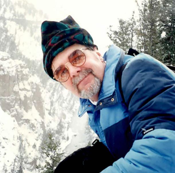 Tác giả John Rothchild