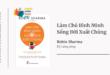 Trích dẫn sách Làm Chủ Bình Minh Sống Đời Xuất Chúng - Robin Sharma