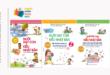 Trích dẫn sách Nuôi Dạy Con Kiểu Nhật Bản - Akehashi Daiji và Ohta Tomoko
