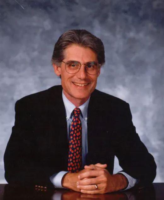 Tác giả Brian L. Weiss