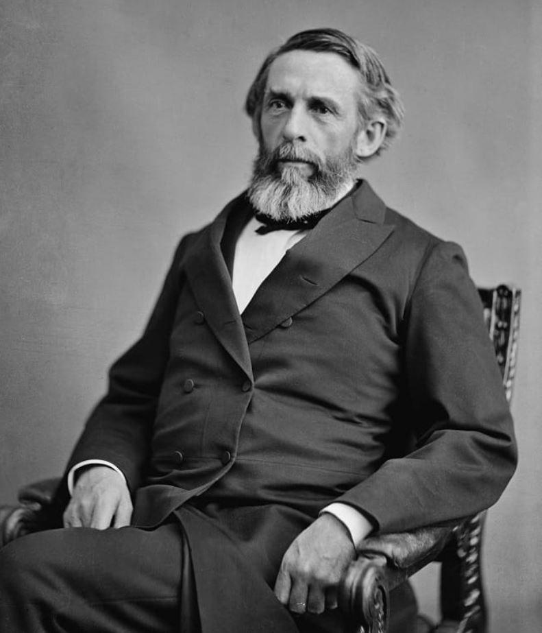 Tác giả George Samuel Clason