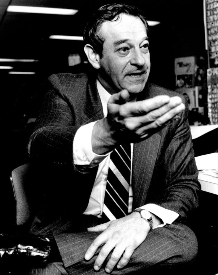 Tác giả Herb Cohen