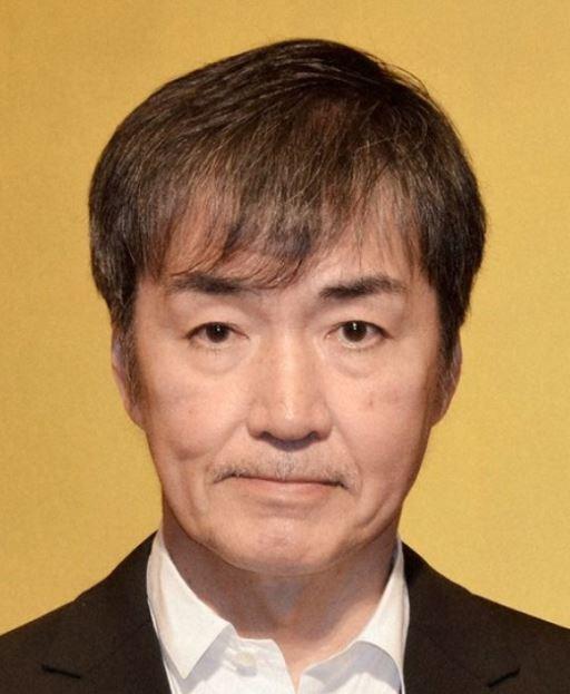 Tác giả Higashino Keigo