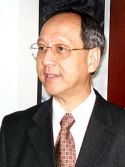 Tác giả Nguyên Phong