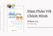 Trích dẫn sách Đàm Phán Với Chính Mình - William Ury