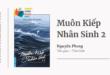 Trích dẫn sách Muôn Kiếp Nhân Sinh 2 - Nguyên Phong