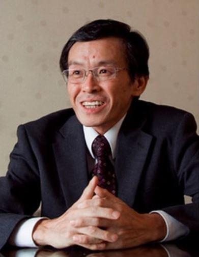 Tác giả Kishimi Ichiro