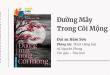 Trích dẫn sách Đường Mây Trong Cõi Mộng - Nguyên Phong
